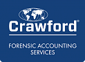 Crawford Forensic Accounting Services (CFAS)